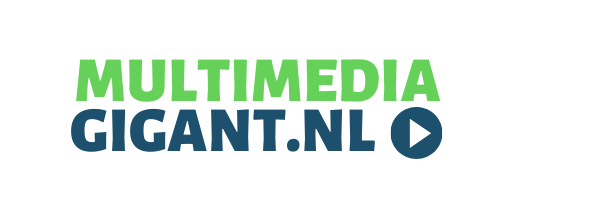multimediagigant.nl